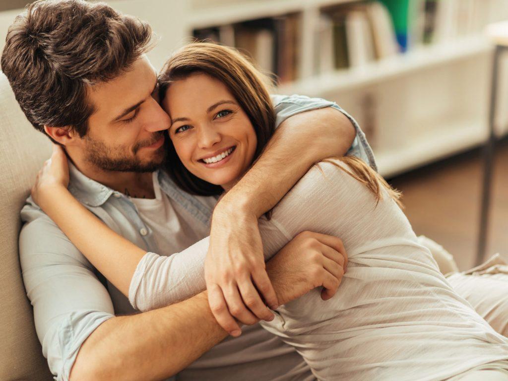 evlilik öncesi cinsellik eğitimi