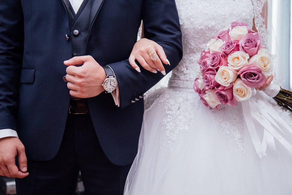 evlilik öncesi cinsel eğitim